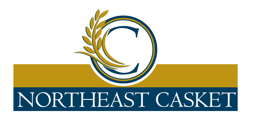 Northeast Casket Sales